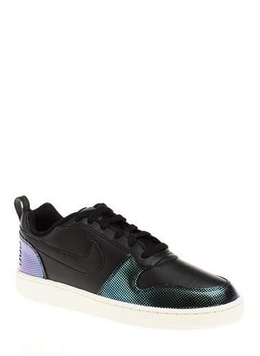 Wmns Nike Court Borough Se-Nike